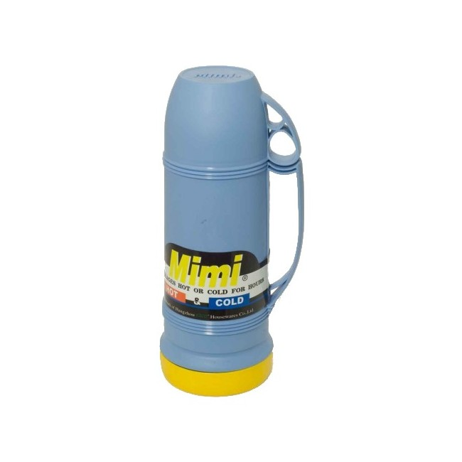 Термос Mimi PNF-050 500ml Blue
