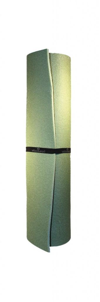 цена на Коврик WoodLand Forest 10 Khaki 0040797
