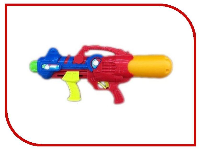 Игрушка для активного отдыха Shantou Gepai 509<br>