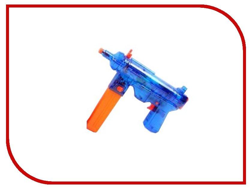 Игрушка для активного отдыха Shantou Gepai FH911B