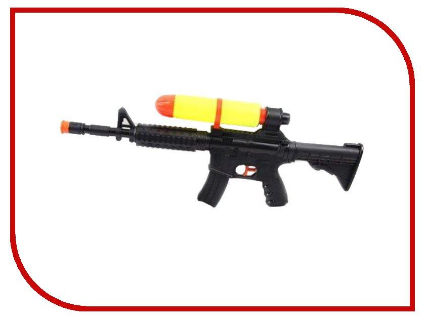 Игрушка для активного отдыха Shantou Gepai AO-2031A<br>
