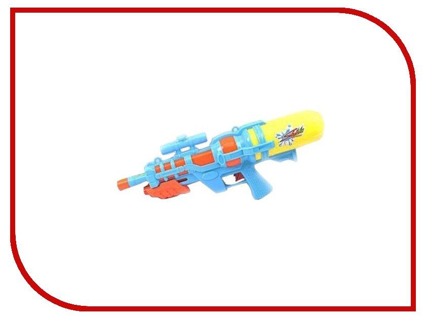 Игрушка для активного отдыха Shantou Gepai 7700
