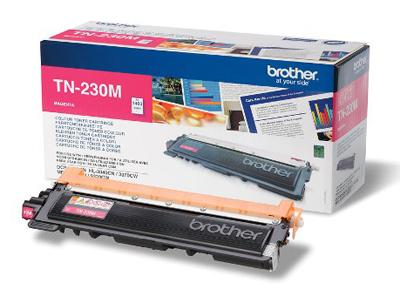 Аксессуар ProfiLine PL-TN-230M для Brother HL-3040/DCP9010CN/MFC9120CN