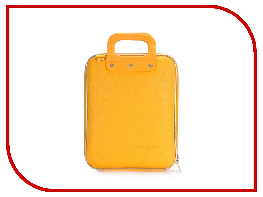 Аксессуар Сумка 11.0-inch Bombata Microbombata Orange