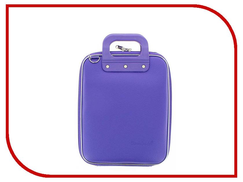 Аксессуар Сумка 11.0-inch Bombata Microbombata Violet
