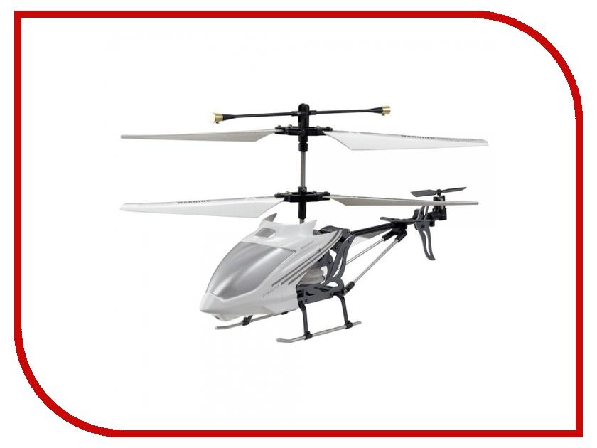 игрушка-i-helicopter-hc-777-173-white