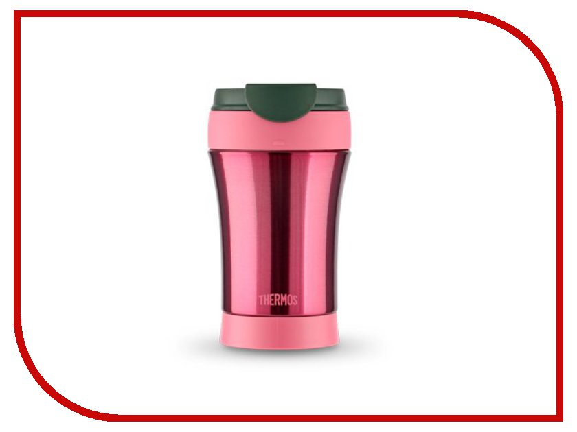 Термокружка Thermos JND-290 290ml RBY<br>