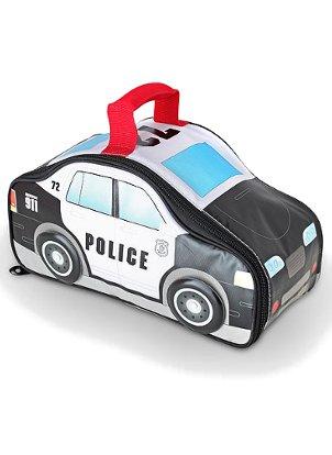термосумка Thermos Police Car Novelty<br>