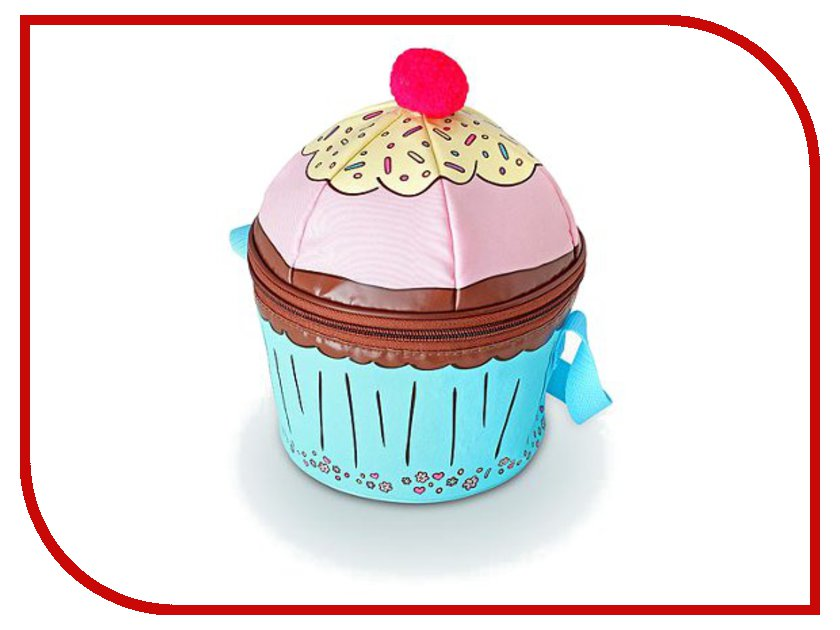 термосумка Thermos Cupcakes Novelty