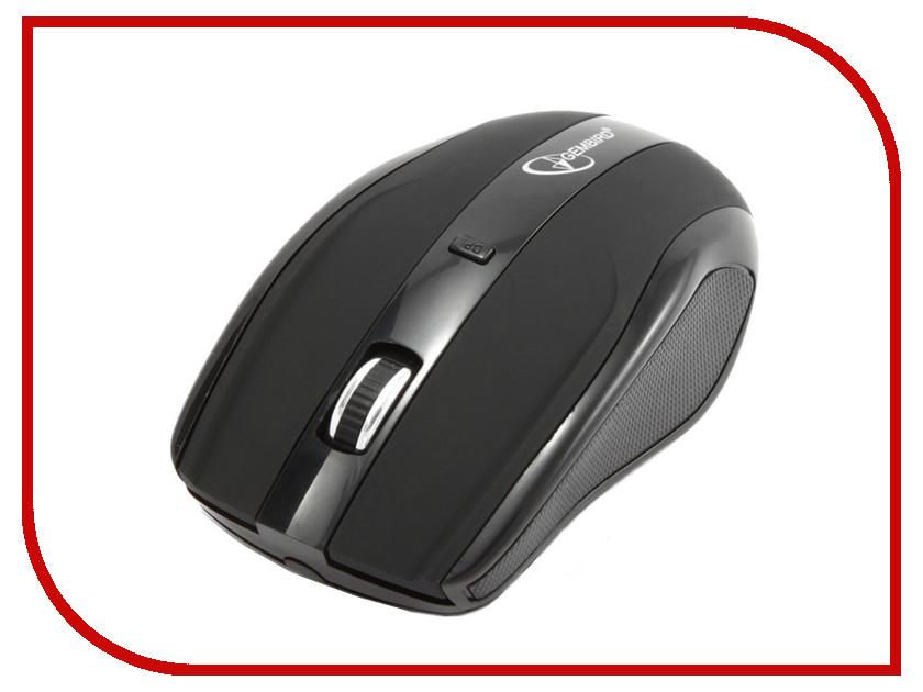 Мышь Gembird MUSW-214