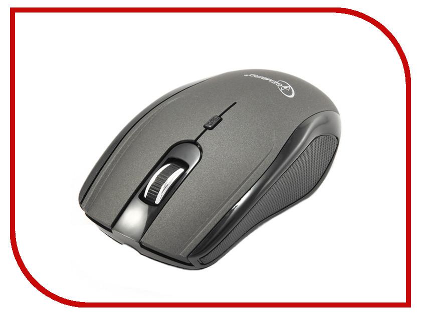 Мышь Gembird MUSW-213
