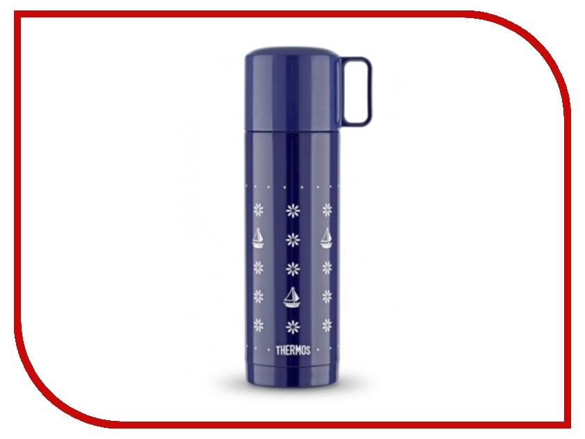 Термос Thermos FEJ-503 500ml NVY<br>