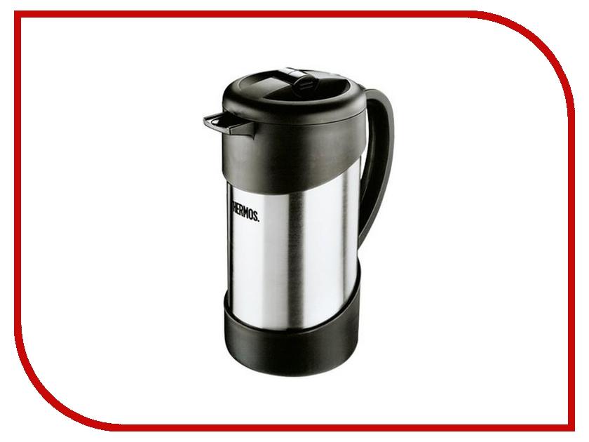 Термос Thermos NCI1000 Caffee Plunger 1.0L<br>