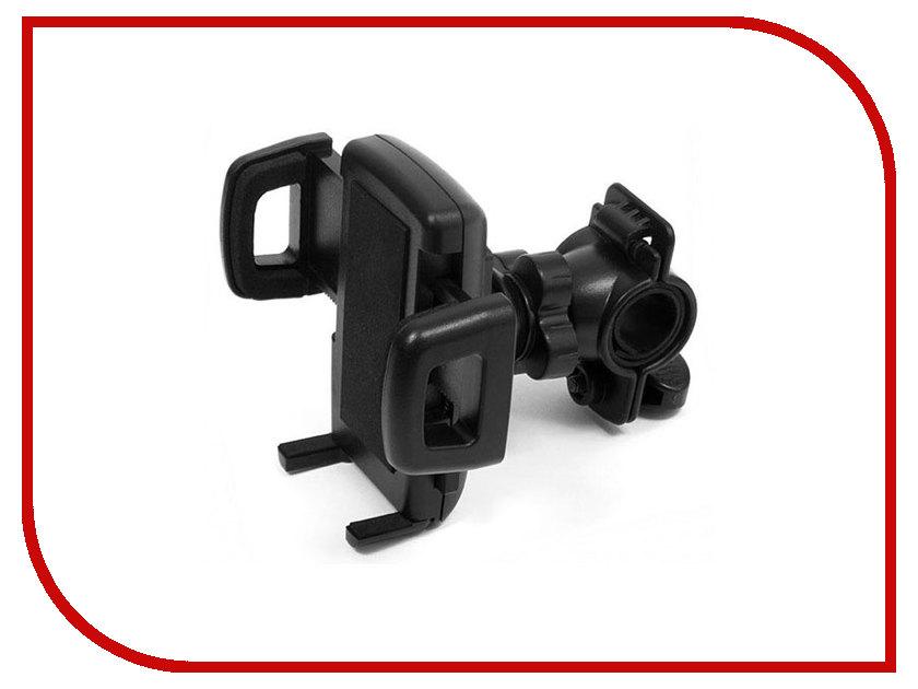 Держатель Extreme Type R дефлекторы окон novline chevrolet cruze wg 2012 комплект 4шт nld schcruw1232