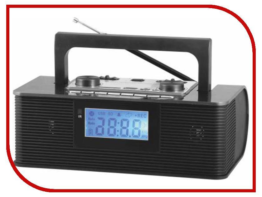 радиоприемник-сигнал-electronics-бзрп-рп-315