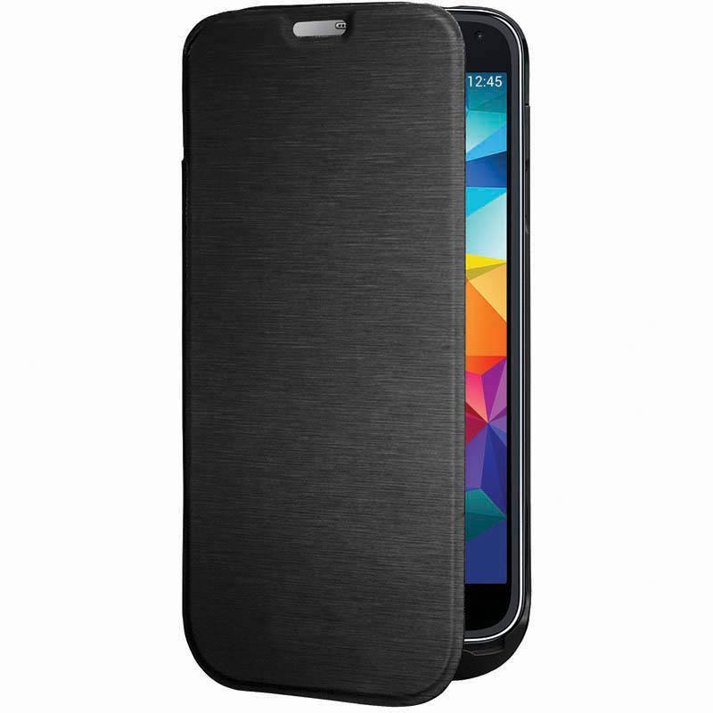 ��������� Inter Step ��� PBS5mini 2500mAh Samsung S 5mini Black<br>
