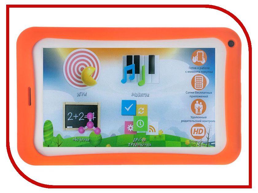 Игрушка PlayPad 3 New<br>