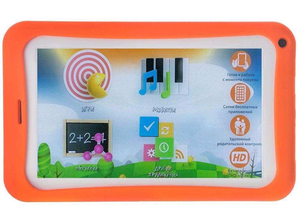 Планшет PlayPad 3 New
