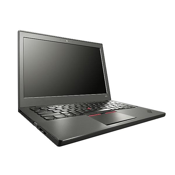 Ноутбук Lenovo ThinkPad X250 20CM003HRT Intel Core i5-5200U 2.2 GHz/8192Mb/1000Gb/No ODD/Intel HD Graphics 5500/3G/Wi-Fi/Bluetooth/Cam/12.5/1920x1080/Windows 7 64-bit 285325<br>