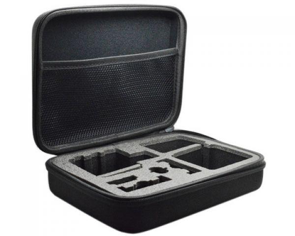 Аксессуар Lumiix GP120 для GoPro Hero 3+/3/2/1 кейс аксессуар крепление присоска lumiix gp61 suction cup mount схожий с aucmt 302 для gopro hero 3 3 2 1