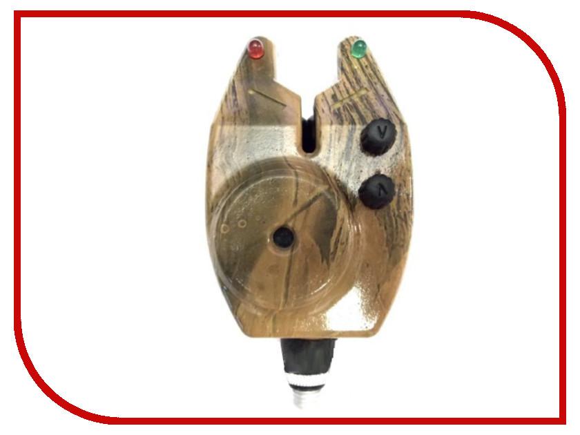 Сигнализатор поклевки Hoxwell HL34<br>