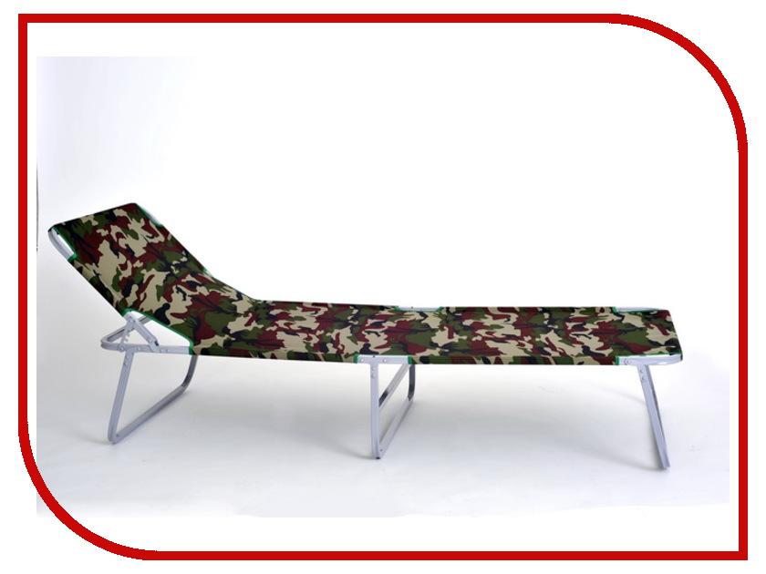 Кровать Мебек КР1.011 / КР1.001
