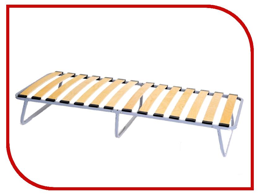 Кровать Мебек КР1.101 / КР00.00