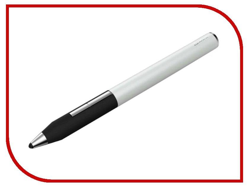 Стилус Adonit Jot Touch Pixelpoint White