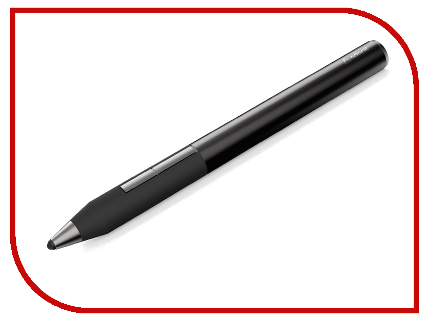 Стилус Adonit Jot Touch Pixelpoint Black<br>
