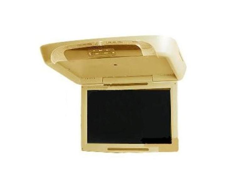 Монитор ACV AVM-7017BG от Pleer