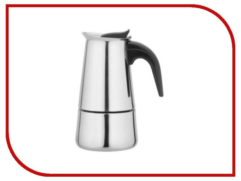 Кофеварка IRIT IRH-453 кофеварка irit irh 453