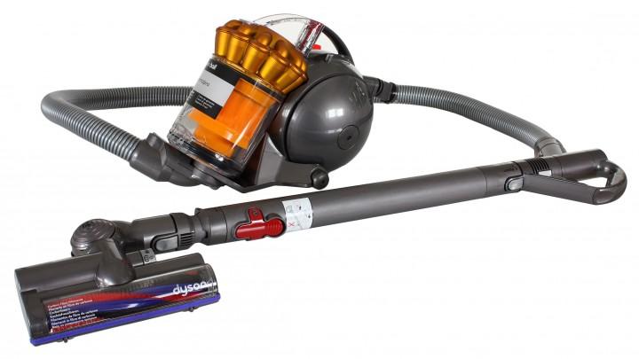 Кулер Thermalright Archon IB-E X2 (S775/S1150/S1155/S1156/S1366/S2011/AM2/AM2+/AM3/AM3+/FM1/FM2/FM2+) фото