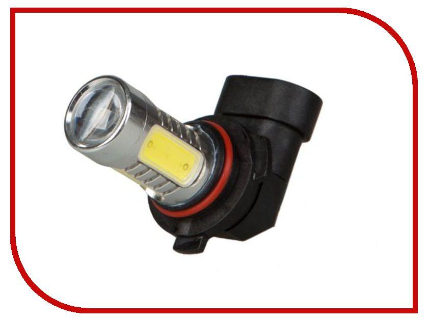 Лампа Xenite HB4 9006 24V 70W