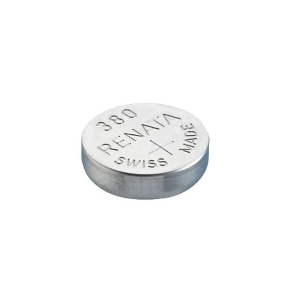 Батарейка R380 - Renata SR936W (1 штука)