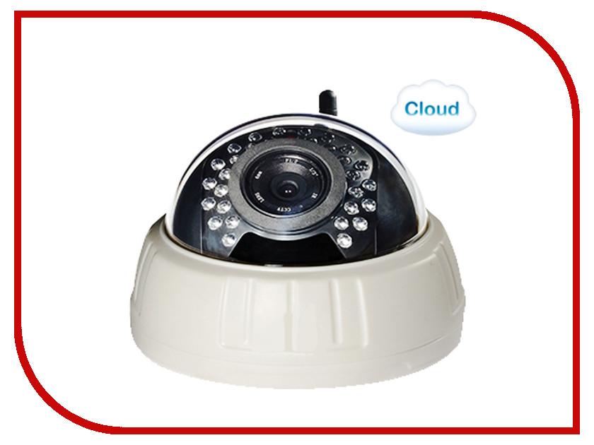 IP камера Zodiak 911<br>