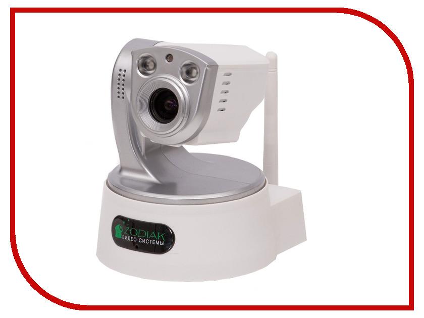 IP камера Zodiak 907W