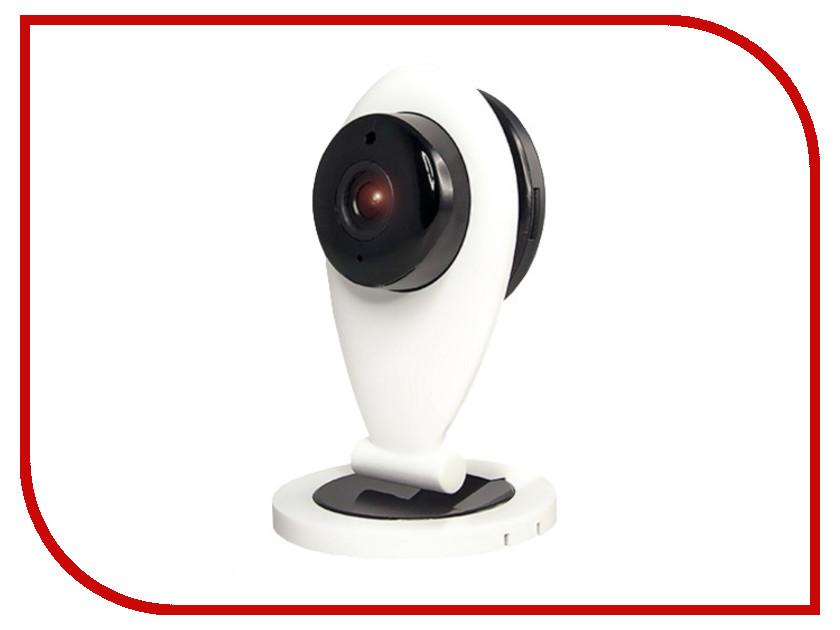 IP камера Zodiak 910<br>
