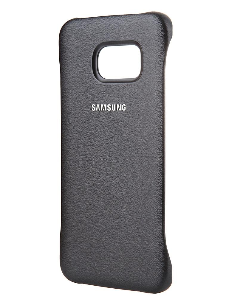Аксессуар Чехол Samsung Galaxy S8 Plus Mofi Vintage Black 15108
