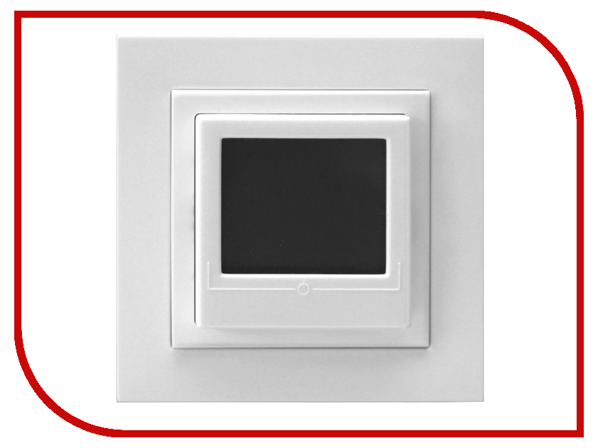 Аксессуар Eratherm GV780 White<br>