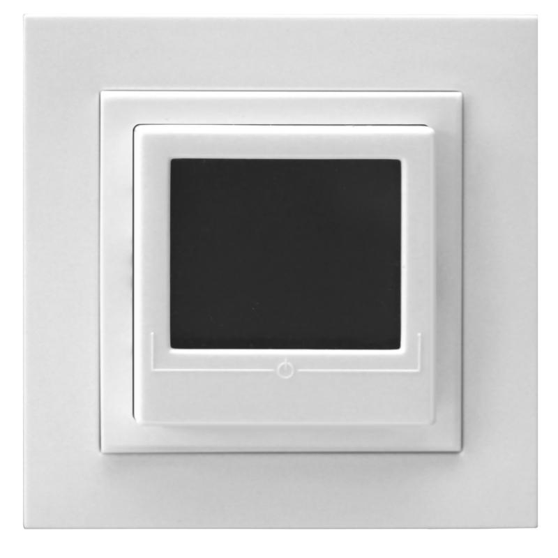 Аксессуар Eratherm GV780 White