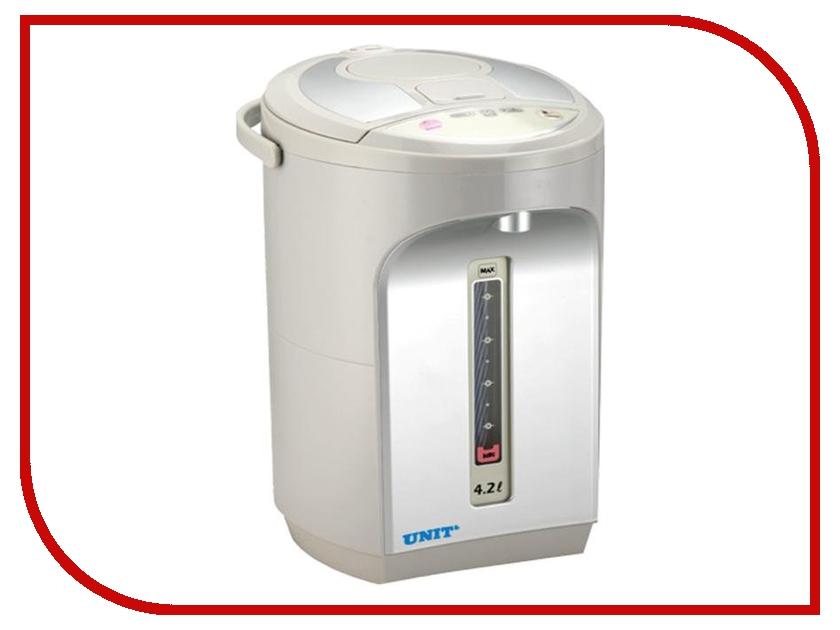 Термопот UNIT UHP-110<br>