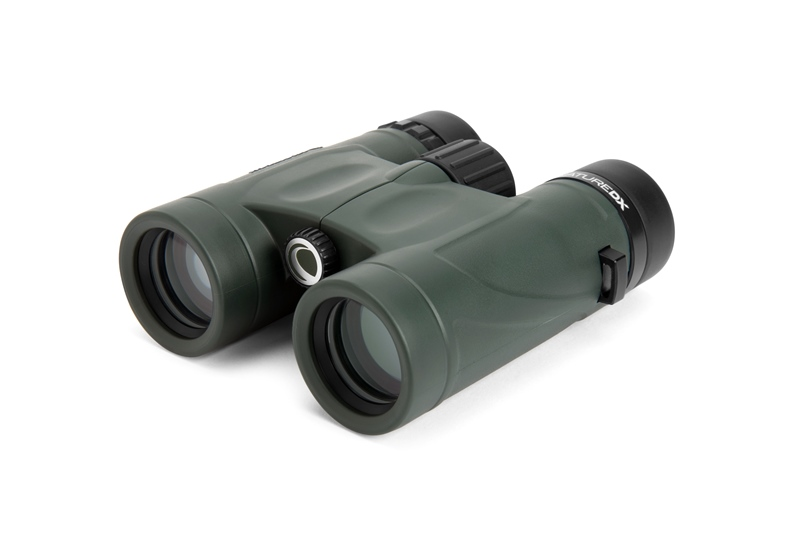 Бинокль Celestron Nature DX 10x32 Roof 71331