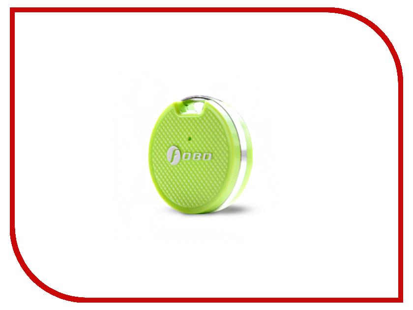 ������ Fobo Green - ������ �������