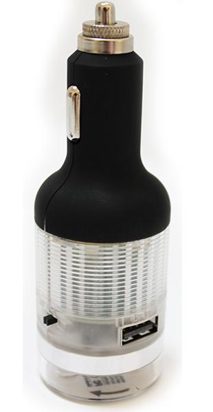 Зарядное устройство Soupt AZY-002
