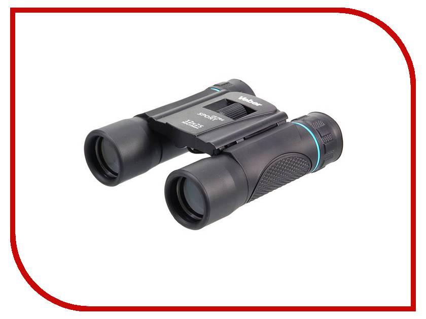 Veber Sport БН 12x25 Black veber 7161