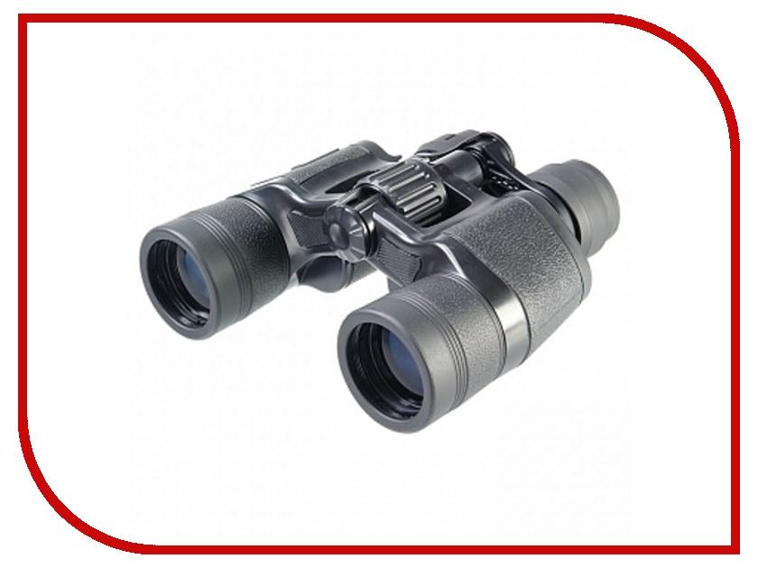 Бинокль Veber ZOOM 8-18x40 Black