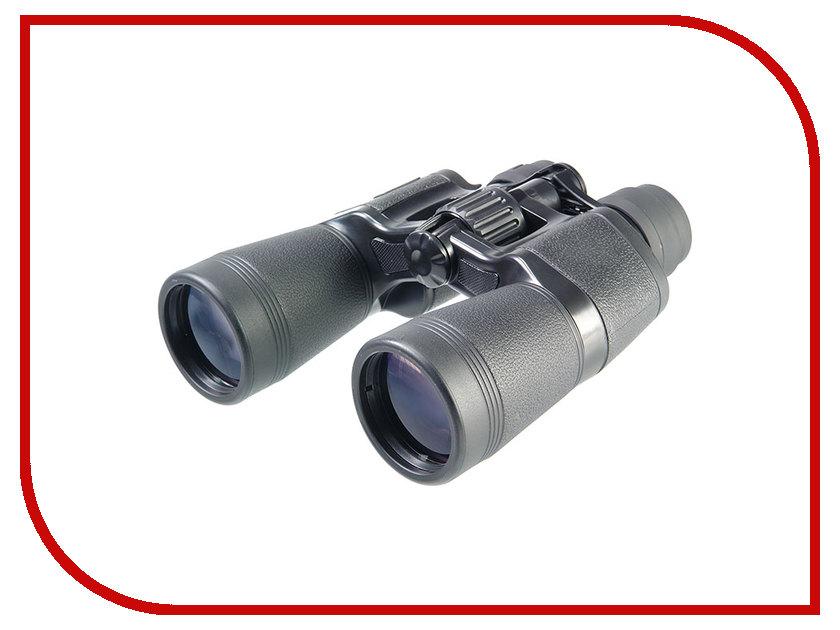 Veber ZOOM 10-22x50 Black зрительная труба veber snipe 15 45x65 gr zoom