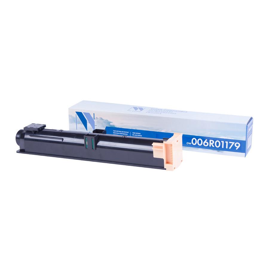 Аксессуар NV Print 006R01179 для WC C118/M118