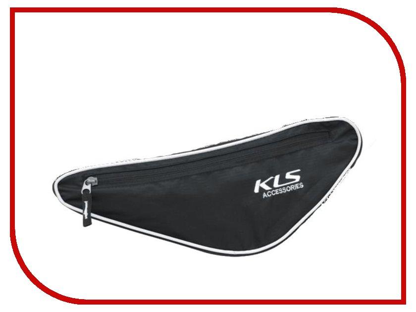 Велосумка Kellys AGENT NKE92189