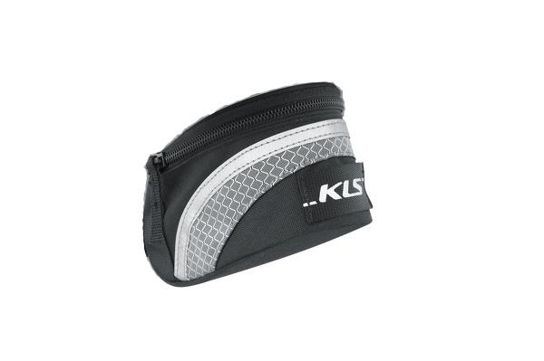 цена Велосумка Kellys DANDY S